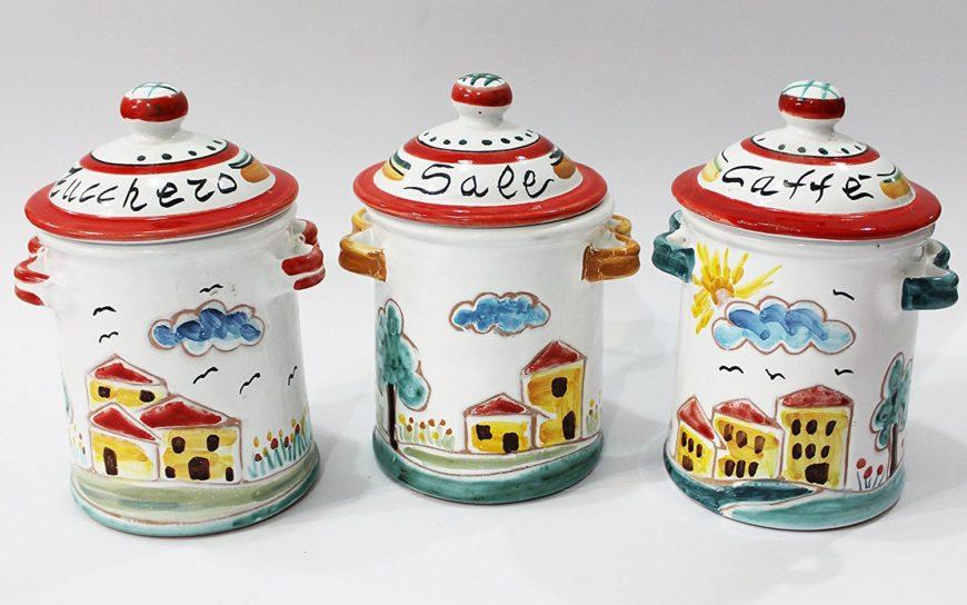 Contenitori per alimenti quali scegliere giordano corredi - Alimenti per andare in bagno ...